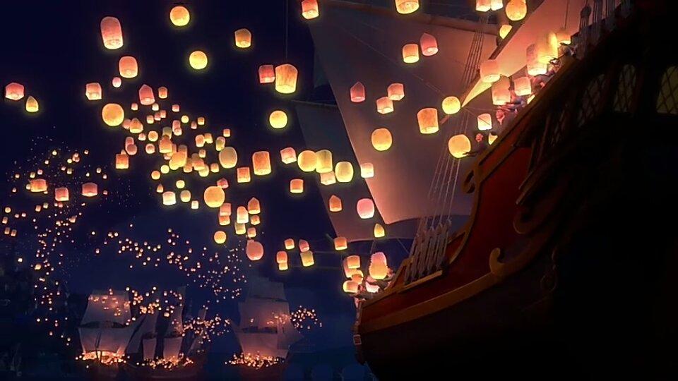 宝马雕车香满路-天岳税收茶座之元宵节快乐